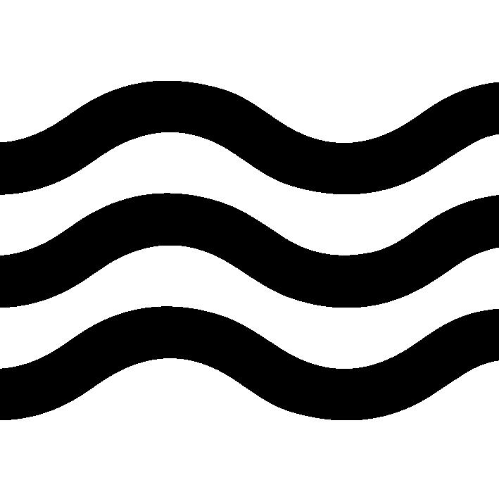 WASSER-RAUM